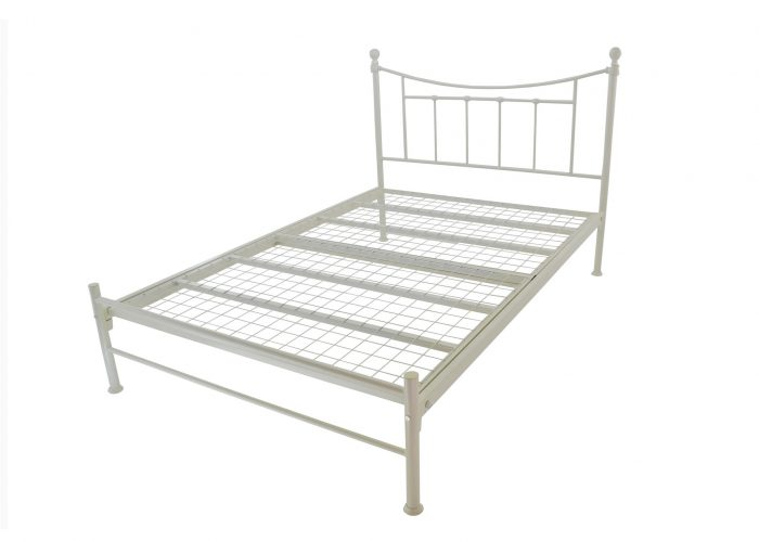 BRIMESHI_Wholesale_Beds_Suppliers_2