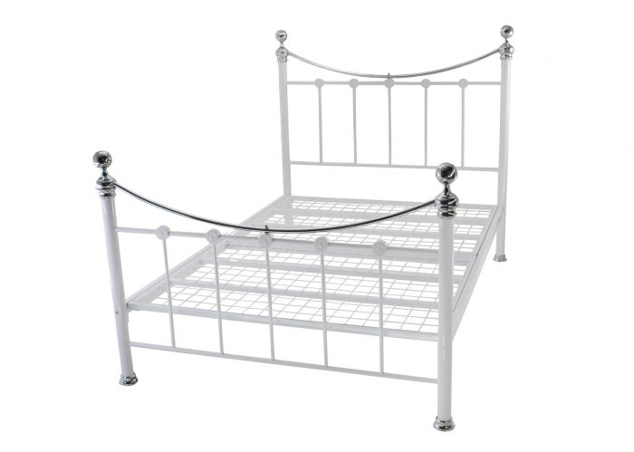 CAMMESHW_Wholesale_Beds_Suppliers