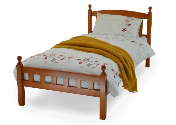 FLOAP_Wholesale_Beds_Suppliers_2