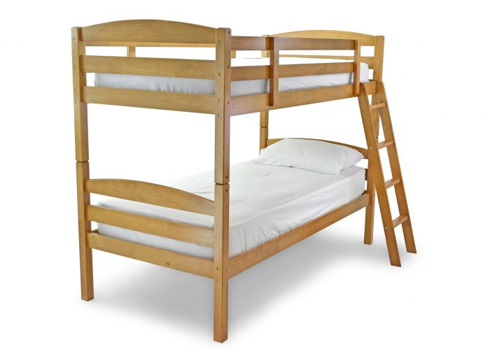 MODBUNKAP_Wholesale_Beds_Suppliers