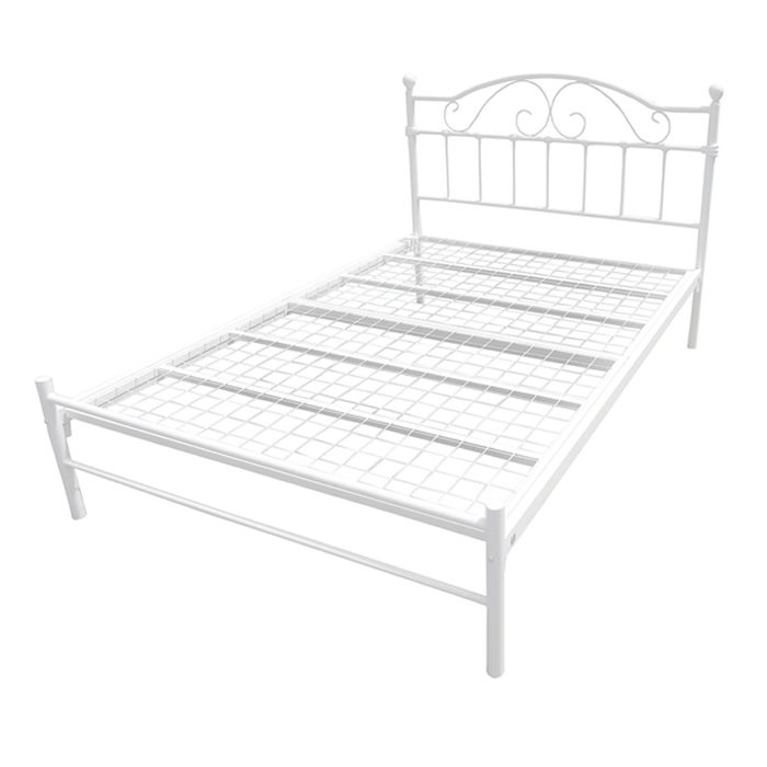 SUS Bed