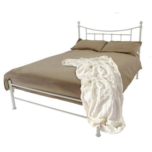 BRI Bed
