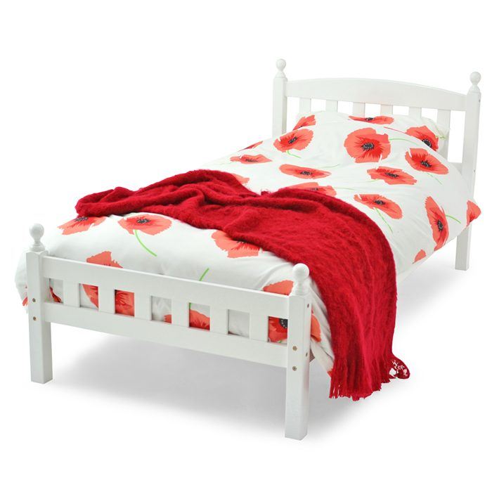FLO Bed