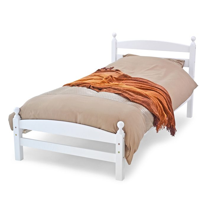 MOD Bed