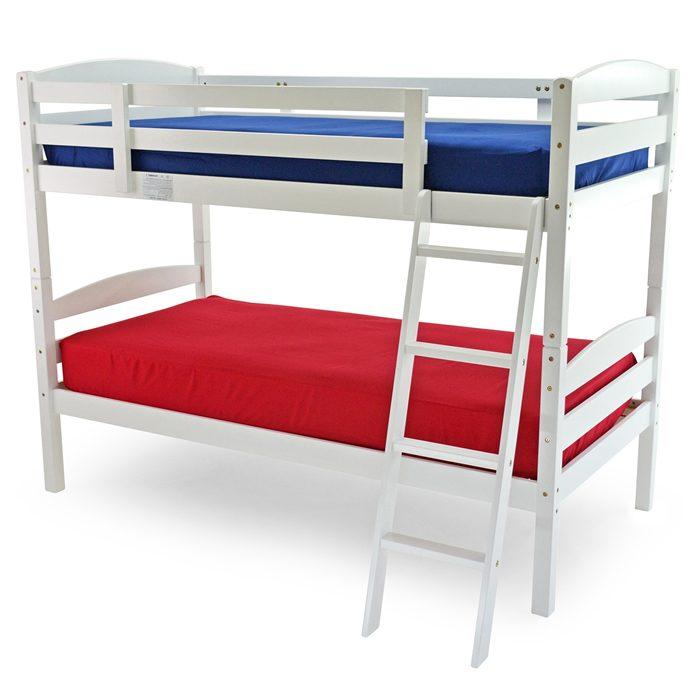 MOD Bunk Bed