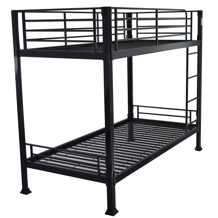 NBB Bunk Bed