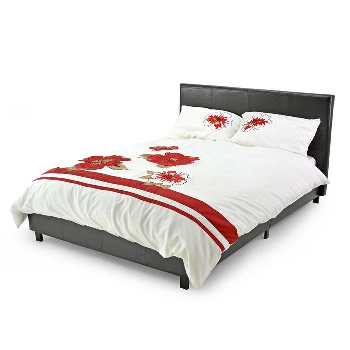 NY Bed