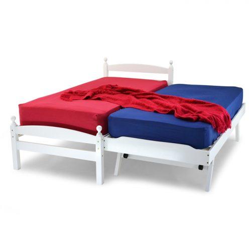 PAL Bed