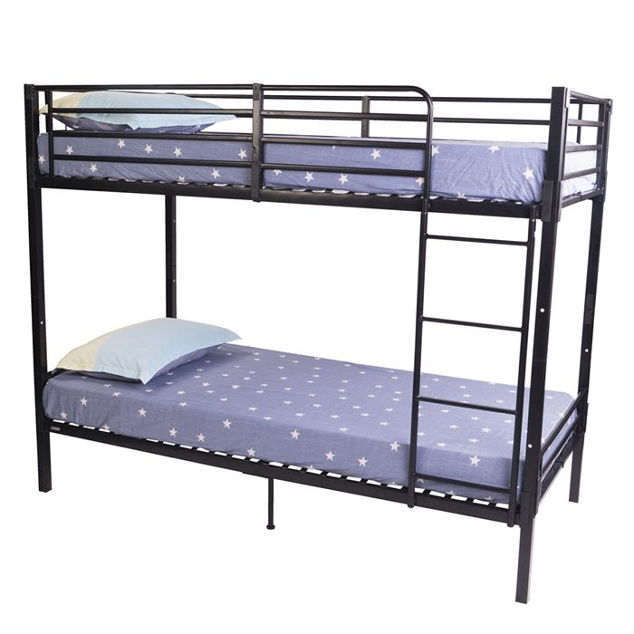 NBGSPLIT Bunk bed
