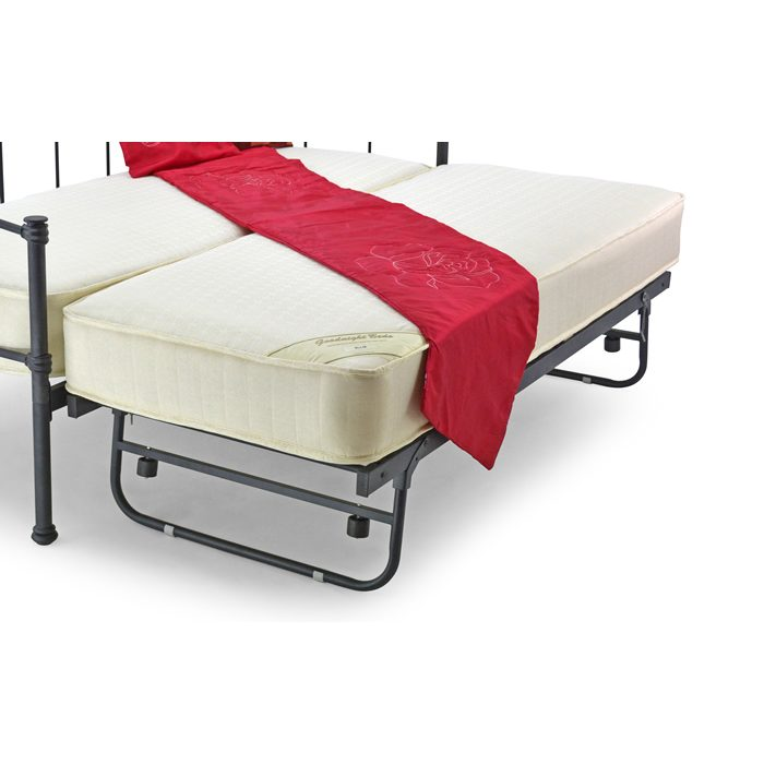 PARUB Guest Bed