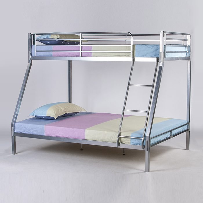 NBTRIP Bunk Bed