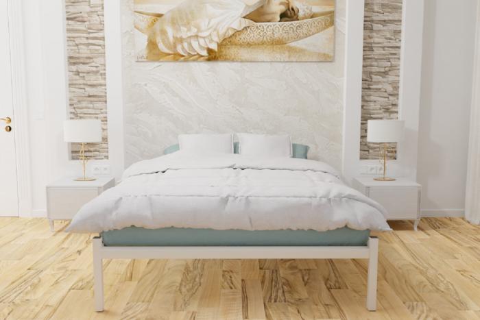 Wholesale beds