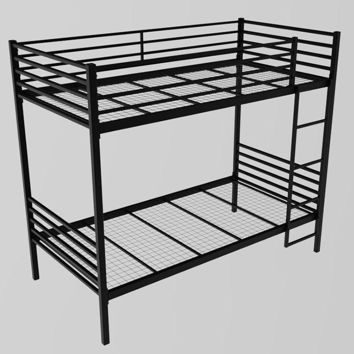 HD Bunk Bed