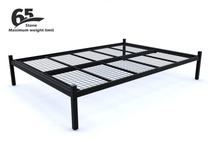 callum bed
