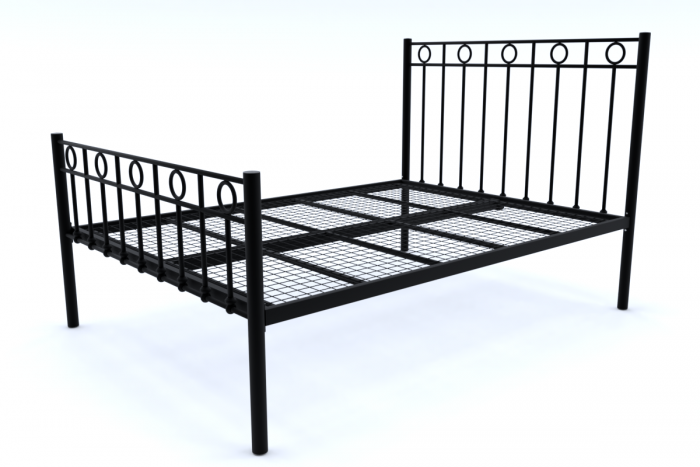wholesale beds