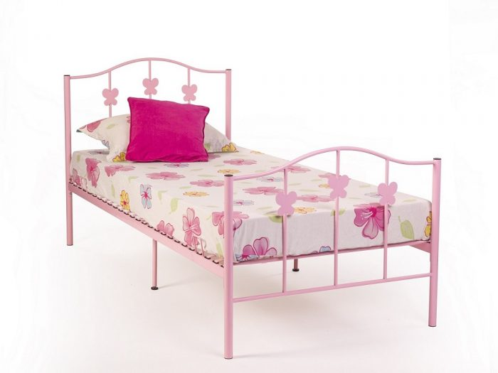 bfly-bed