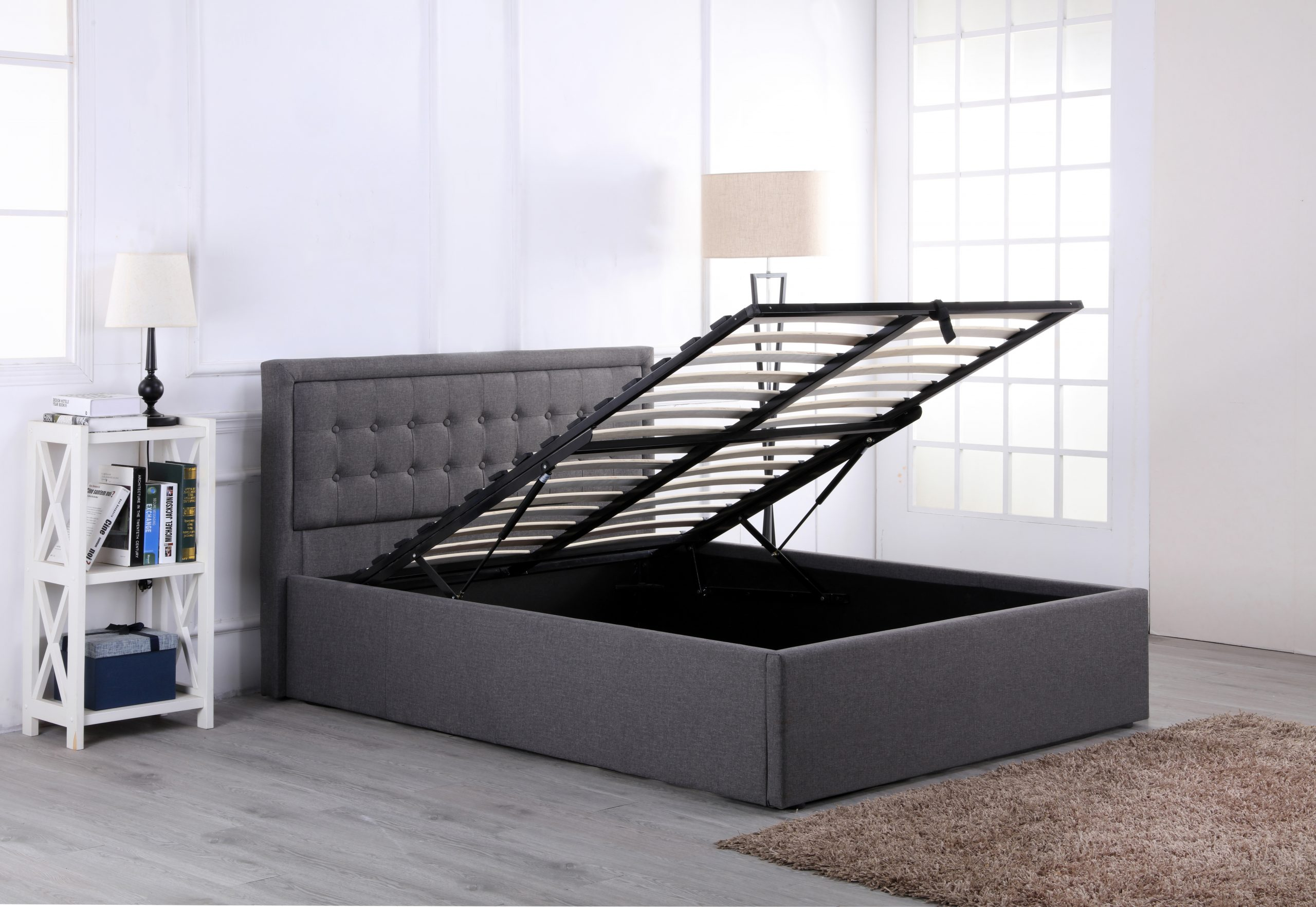 Picture of: Hou Ottoman Uk Trade Supplier Wholesale Beds