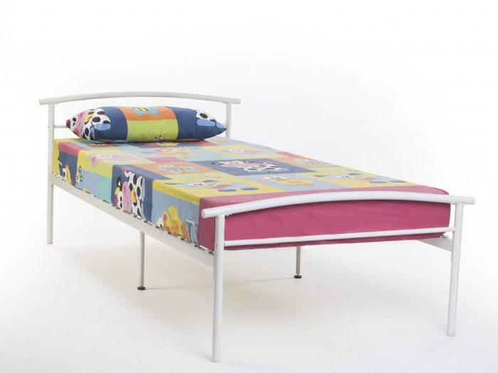 Kie Bed